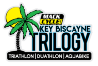 Mack Cycle Trilogy #2 Triathlon, Duathlon, Aquabike - Key Biscayne, FL - race57989-logo.bAIUc2.png
