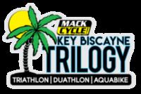 Mack Cycle Trilogy Bonus Round Triathlon, Duathlon, Aquabike - Key Biscayne, FL - race57991-logo.bAIUgY.png