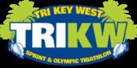 Mack Cycle Tri Key West Triathlon, Duathlon, Aquabike - Key West, FL - race58000-logo.bAIUI_.png