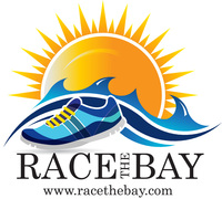 Race the Bay Half Marathon and 5K @ SunWest Park w/ Bourbon and Boweties - Hudson, FL - 5c38ec77-f480-4655-a6bb-7c1245608c51.jpg