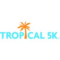 Fitbit Tropical 5K - Miami, FL - trop_5k_logo.png