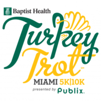 Turkey Trot Miami 5K/10K - Miami, FL - TurkeyTrotLogoMiami_4C_0210497386_l.png