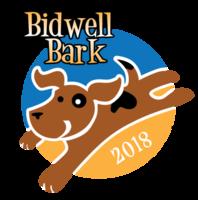 Bidwell Bark Fun Run & Festival - Chico, CA - BHS_BidwellBark_Logo2.png