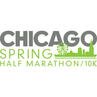 Chicago Spring Half Marathon & 10K - Chicago, IL - download.png