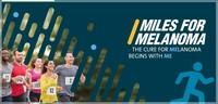 Miles for Melanoma LA - Los Angeles, CA - Miles_for_Melanoma.jpg