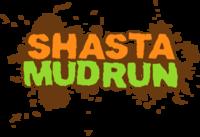 Shasta Mud Run - Redding, CA - logo._no_year.png