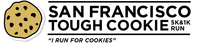 San Francisco Tough Cookie 5K/1K Fun Run - San Francisco, CA - CookieBanner__1_.jpg