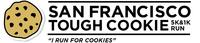 San Francisco Tough Cookie 5K/1K Fun Run - San Francisco, CA - CookieBanner__1_.jpg