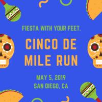 Cinco de Mile Run - San Diego, CA - Cinco_de_Mile_2019_LOGO1.png