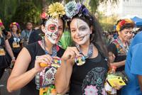 Carrera de los Muertos 5k  - Los Angeles, CA - Manuel_Lozano_Los_Muertos_5k__172_of_235_.jpg