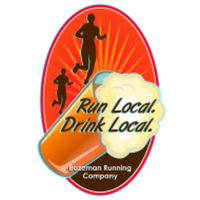 BRC 5K Brew Run Series - Bozeman, MT - race58616-logo.bAMegr.png