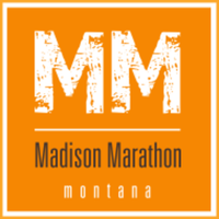 11th Annual Madison Marathon - Ennis, MT - race58648-logo.bAMqPW.png