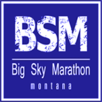 4th Annual Big SKy Marathon - Ennis, MT - race58649-logo.bAMqSD.png