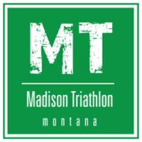 7th Annual Madison Triathlon - Ennis, MT - race58650-logo.bAMqUx.png