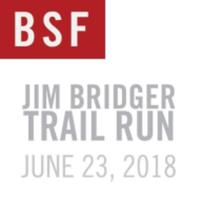 2018 Jim Bridger Trail Run - Bozeman, MT - race58051-logo.bAI4yc.png