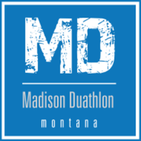 7th Annual Madison Duathlon - Ennis, MT - race58647-logo.bAMqMM.png