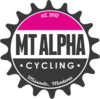 MT Alpha Junior Team 2018 - Missoula, MT - race58502-logo.bAQvkn.png