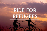 Ride For Refugees - Bellevue, WA - 5e002b9d-5056-46bf-9882-de5cf882dbc1.jpg