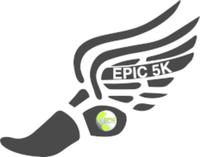 EPIC HEROES 5k - Lake Stevens, WA - race55010-logo.bALkdn.png