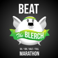 Beat the Blerch - Carnation, WA - race57815-logo.bAMgI7.png