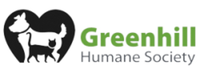 Bark in the Park - a fundraiser for Greenhill Humane Society - Eugene, OR - race58670-logo.bAMx_t.png
