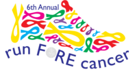 6th Annual Run FORE Cancer 5K / 8K - Scottsdale, AZ - 8273e665-abc3-4bf3-83fd-51303476bc1f.png