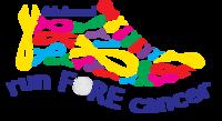 6th Annual Run FORE Cancer 5K / 8K - Scottsdale, AZ - 8273e665-abc3-4bf3-83fd-51303476bc1f.png