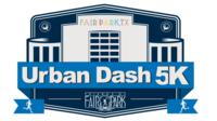 Fair Park 5k Urban Dash 7th Edition - Dallas, TX - 44f04af2-cce0-466c-9fbc-58bf976271d8.png