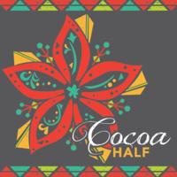 COCOA WOMEN'S HALF 2019 - San Antonio, TX - 54d639a2-c512-42be-a9ec-4ce1baf126cf.png