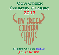 Cow Creek Country Class Annual Bike Ride - Waxahachie, TX - a51b5d9e-a84c-4980-a5ba-07d71c2ce387.png