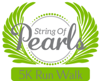 String of Pearls 5K Fun Run - Centennial, CO - race58618-logo.bATv7v.png