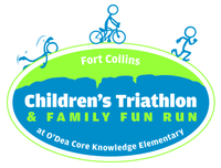 Fort Collins Children's Triathlon, Duathlon, and Family Fun Run 2018 - Fort Collins, CO - ff426183-a94c-400a-97e4-e7a2bb1599f2.jpg