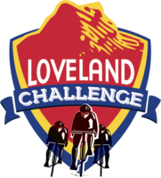The Loveland Challenge - Loveland, CO - 22c967e1-ebf7-4792-9a85-604f3db893b0.png