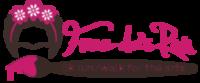 Freedas Run: 5K Run/Walk for the Arts! - San Antonio, TX - race58606-logo.bCtrAh.png