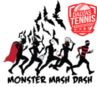 Monster Mash Dash - Richardson, TX - race45256-logo.bALTVY.png