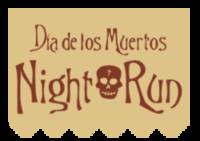 Día de los Muertos: 5K Run/Walk - San Antonio, TX - race58615-logo.bCtrFl.png