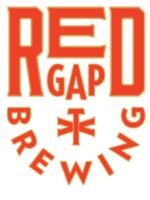 Red Gap Christmas Lager Jogger - Cisco, TX - race51895-logo.bzU9Yl.png
