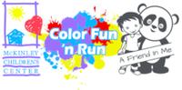 Color Fun 'n Run 2018 - San Dimas, CA - race57406-logo.bAE4Kx.png