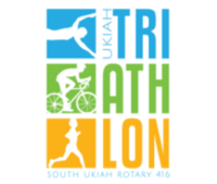Ukiah Triathlon - Ukiah, CA - race58460-logo.bAMjXY.png