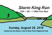 Storm King Run 2018 - Highland Falls, NY - f6dc6dab-57b2-4c51-b51a-aee1c4bd99ba.png