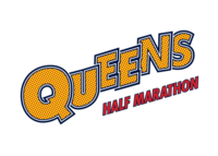 NYCRUNS QUEENS HALF MARATHON - Queens, NY - a002eb02-1176-471e-be1a-a6307f7bf216.png