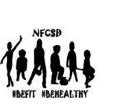 NFCSD Healthy Family Fun Run - Niagara Falls, NY - race58002-logo.bALCGO.png