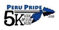 Peru Pride 5k Run/Walk and Kids Fun Run - Peru, NY - race58530-logo.bAMRvP.png