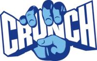 Crunch Fitness 5K - Poughkeepsie, NY - race58169-logo.bAMxYB.png