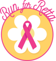 3rd Annual Run For Retta 5k - Valley Cottage, NY - race31911-logo.bALDrJ.png