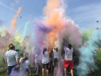 VCE Color Run - Nyack, NY - race46541-logo.by6bYg.png