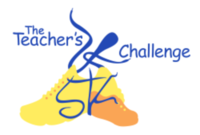 2018 Excellus BlueCross BlueShield Teacher's Challenge 5K - Rochester, NY - race27475-logo.bwWL_w.png
