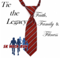 """5th Annual """"Tie the Legacy, with Faith, Family & Fitness"""" 5K - Deruyter, NY - race9115-logo.btoy2p.png"""