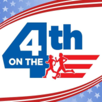 4 on the 4th presented by Visions Federal Credit Union - Endwell, NY - race58384-logo.bBgGeE.png