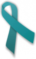 The 10th Annual Maureen T. O'Hara Teal There's A Cure 5K - Marcellus, NY - race8693-logo.bth1mc.png